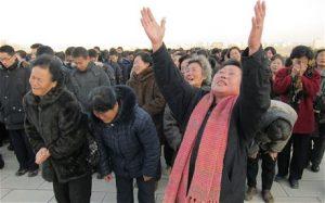 korea-mourners_2088888c